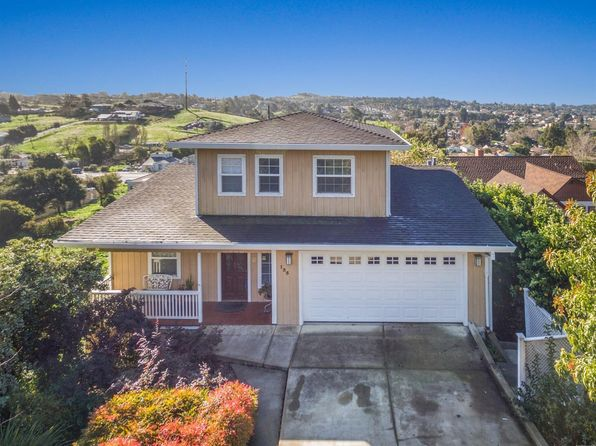 4 bed 3 bath Single Family at 135 Acacia Way Vallejo, CA, 94591 is for sale at 550k - 1 of 33