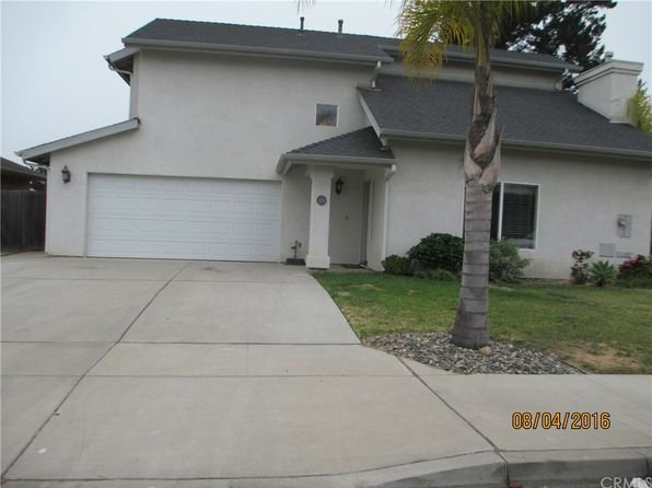 3 bed 3 bath Single Family at 234 Colt Ln Nipomo, CA, 93444 is for sale at 404k - 1 of 16