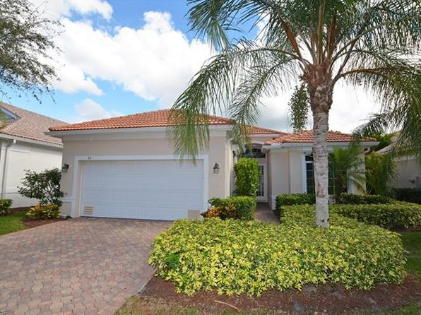 3 bed 3 bath Single Family at 368 Mallory Ct Naples, FL, 34110 is for sale at 679k - 1 of 17