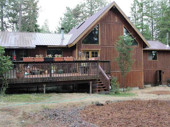 3 bed 2 bath Single Family at 22 Horseshoe Lake Rd Deer Park, WA, 99006 is for sale at 325k - 1 of 18