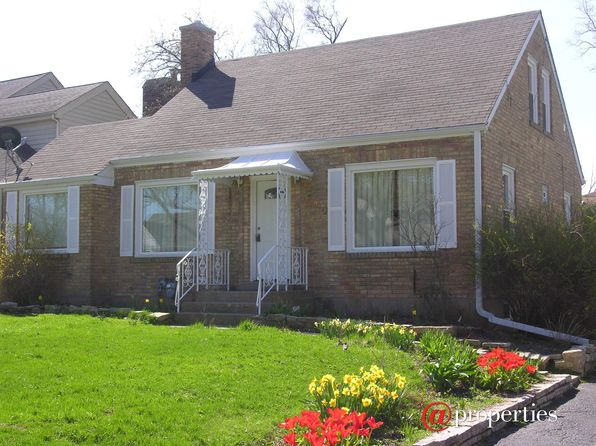 3 bed 2 bath Single Family at 740 Llewellyn Ave Highland Park, IL, 60035 is for sale at 349k - 1 of 15