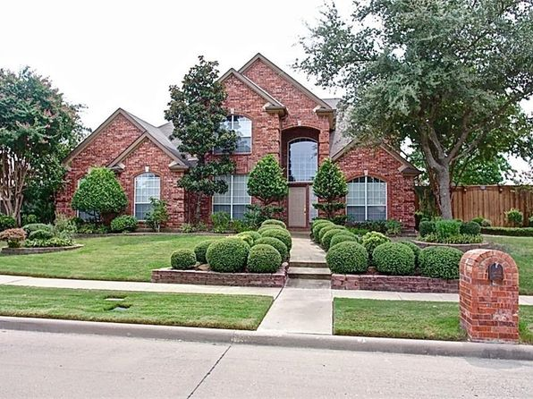 3 bed 3 bath Single Family at 1602 Lake Bluff Dr Garland, TX, 75043 is for sale at 290k - 1 of 27