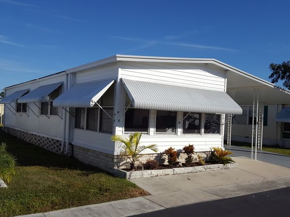 2 bed 2 bath Mobile / Manufactured at 6041 Best Dr Port Richey, FL, 34668 is for sale at 13k - 1 of 21