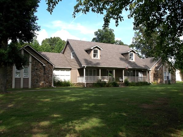 5 bed 5 bath Single Family at 11170 Highway 20 Florence, AL, 35633 is for sale at 340k - 1 of 21