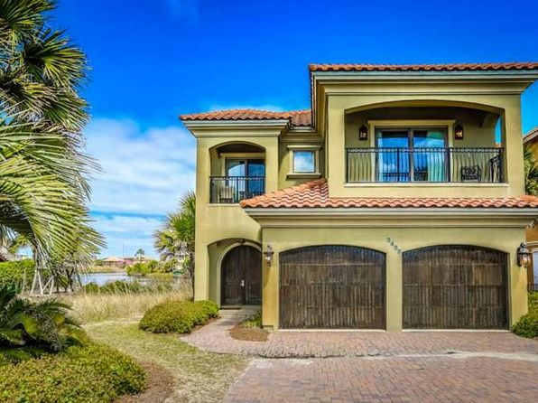 7 bed 7 bath Single Family at 3489 SCENIC HIGHWAY 98 DESTIN, FL, 32541 is for sale at 2.40m - 1 of 26