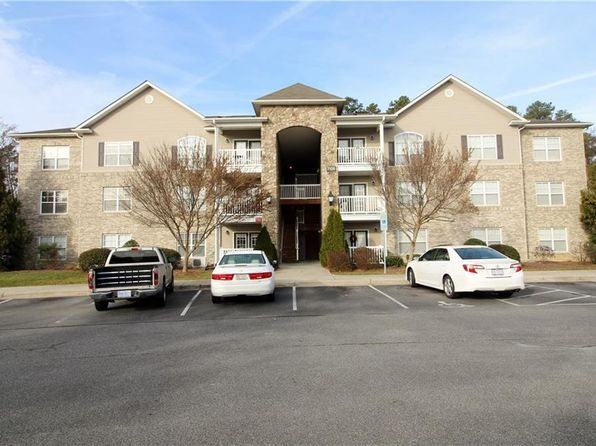 1 bed 1 bath Condo at 7106 W Friendly Ave Greensboro, NC, 27410 is for sale at 80k - 1 of 15