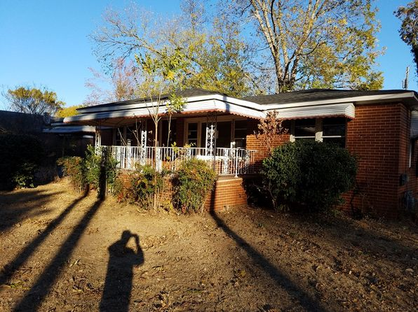 3 bed 2 bath Single Family at 2730 Coldwater Rd Anniston, AL, 36201 is for sale at 30k - 1 of 10