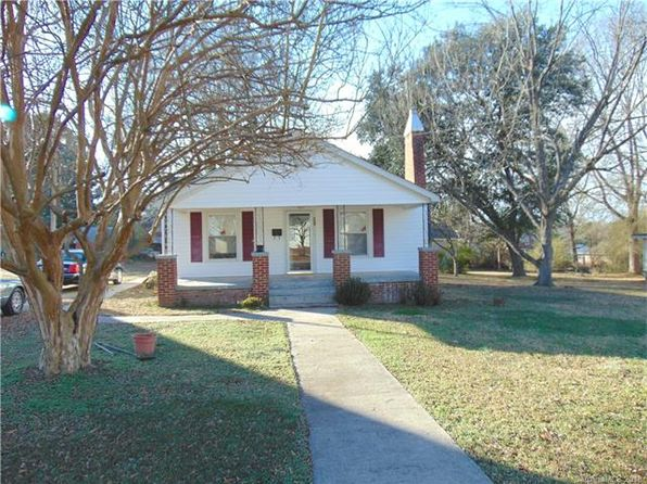 2 bed 1 bath Single Family at 921 S Juniper St Kannapolis, NC, 28081 is for sale at 75k - 1 of 19