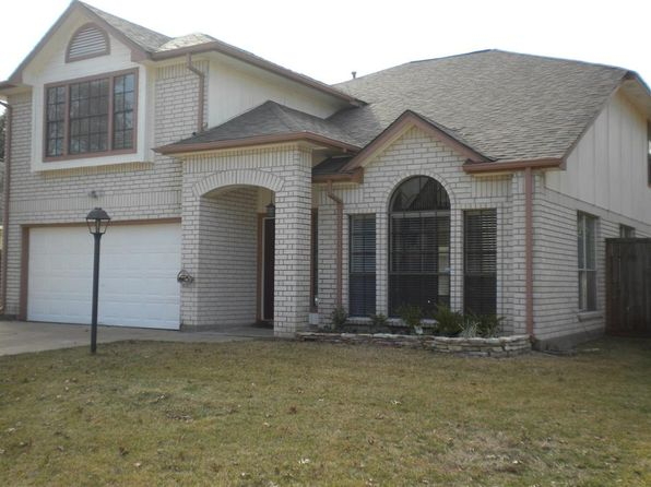 3 bed 3 bath Single Family at 16310 Elmwood Point Ln Sugar Land, TX, 77498 is for sale at 230k - 1 of 26