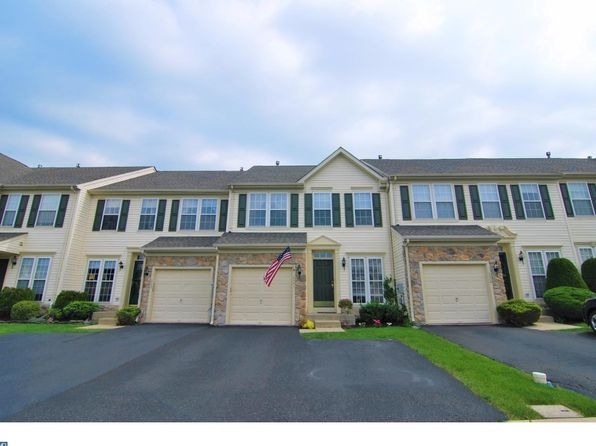 3 bed 3 bath Townhouse at 2561 Peachtree Dr Perkasie, PA, 18944 is for sale at 270k - 1 of 20