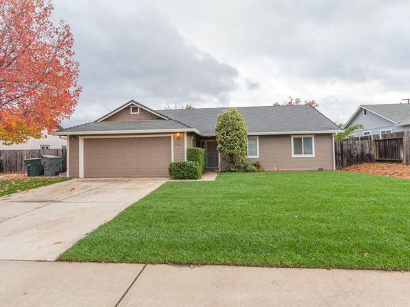 3 bed 2 bath Single Family at 2551 Corona St Redding, CA, 96002 is for sale at 225k - 1 of 15
