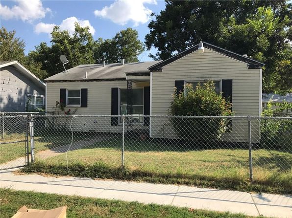 2 bed 1 bath Single Family at 3616 Avenue I Fort Worth, TX, 76105 is for sale at 50k - 1 of 18