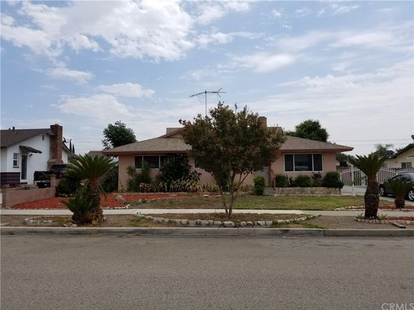 3 bed 2 bath Single Family at 9605 Lombardy Ave Fontana, CA, 92335 is for sale at 335k - 1 of 73