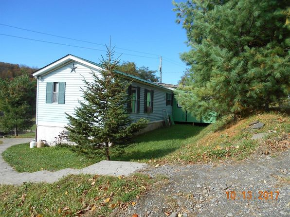 5 bed 2 bath Single Family at 968 Boos Law Rd Smyrna, NY, 13464 is for sale at 75k - 1 of 10