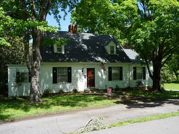 3 bed 2 bath Single Family at 107 Rogan Rd Rogersville, TN, 37857 is for sale at 159k - 1 of 26