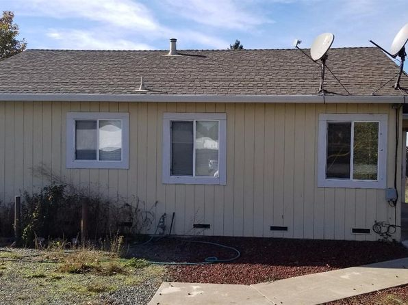 2 bed 1 bath Single Family at 348 Todd Rd Santa Rosa, CA, 95407 is for sale at 750k - 1 of 6