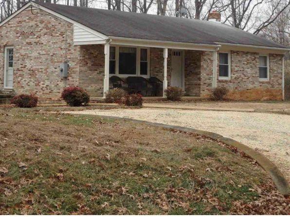 3 bed 1 bath Single Family at 6772 Celt Rd Stanardsville, VA, 22973 is for sale at 229k - 1 of 2