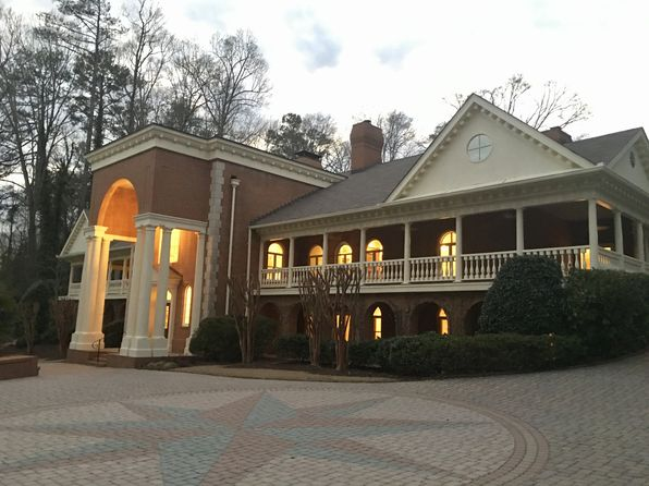 6 bed 10 bath Single Family at 631 Fairfield Rd NW Atlanta, GA, 30327 is for sale at 2.48m - 1 of 50
