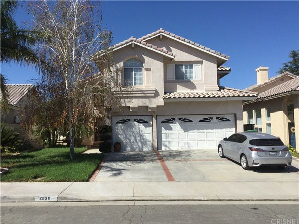 6 bed 3 bath Single Family at 29311 Canyon Rim Pl Canyon Country, CA, 91387 is for sale at 685k - 1 of 72