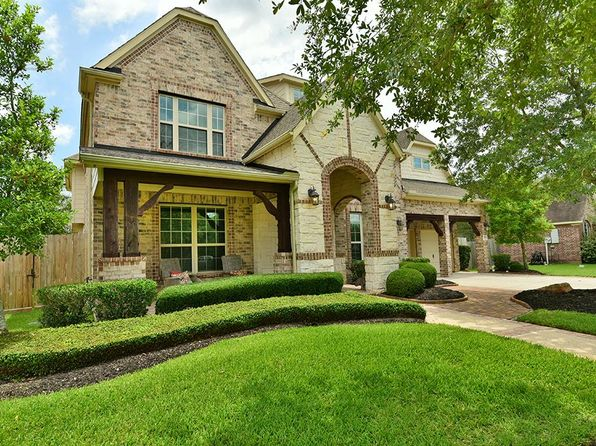 4 bed 3.5 bath Single Family at 2974 Rustic Pier Ln League City, TX, 77573 is for sale at 400k - google static map