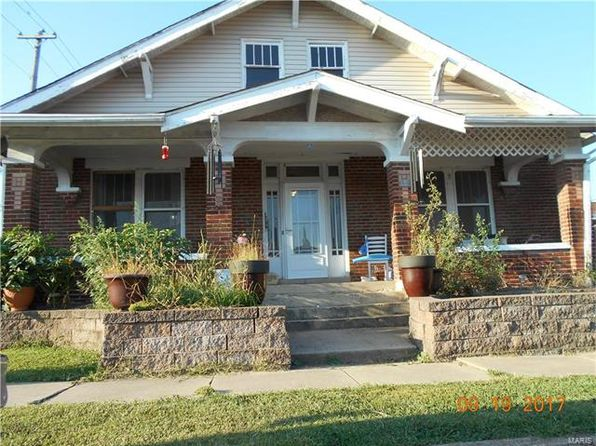 5 bed 1 bath Single Family at 105 W Peters Ave Owensville, MO, 65066 is for sale at 119k - 1 of 27