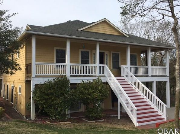 4 bed 4 bath Single Family at 104 Ocean Green Ct Kitty Hawk, NC, 27949 is for sale at 400k - 1 of 36