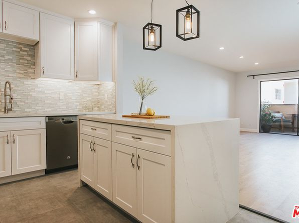 2 bed 1 bath Single Family at 330 N Jackson St Glendale, CA, 91206 is for sale at 419k - 1 of 13