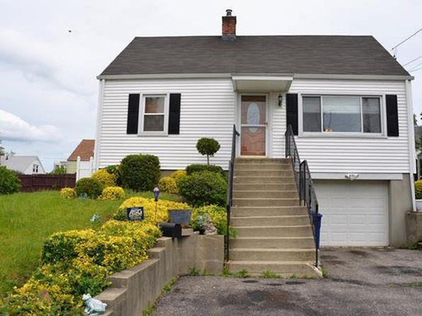 4 bed 1 bath Single Family at 96 Benson St Bridgeport, CT, 06606 is for sale at 155k - 1 of 20