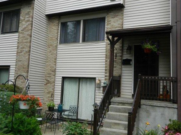 3 bed 2 bath Townhouse at 259 Village Ct Kingston, NY, 12401 is for sale at 150k - 1 of 19