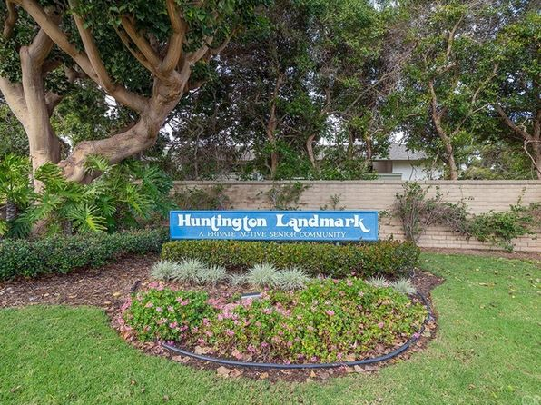 2 bed 2 bath Condo at 8788 Coral Springs Ct Huntington Beach, CA, 92646 is for sale at 479k - 1 of 28