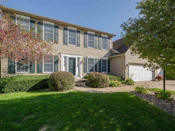 4 bed 4 bath Single Family at 5013 Mayfield Dr Bettendorf, IA, 52722 is for sale at 360k - 1 of 24