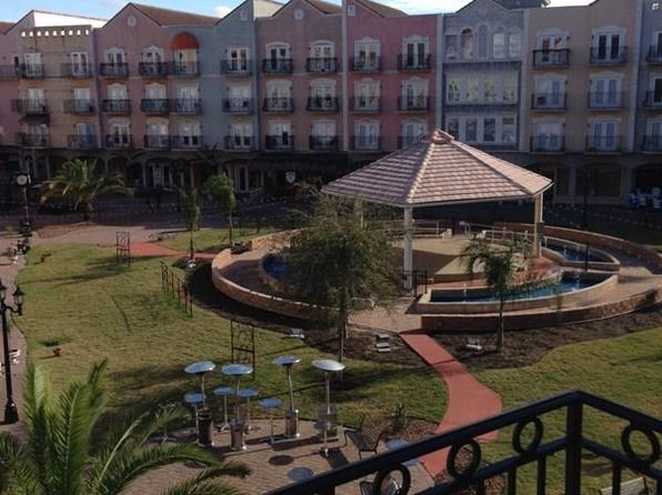 2 bed 2 bath Condo at 101 Palm Harbor Pkwy Palm Coast, FL, 32137 is for sale at 160k - 1 of 9