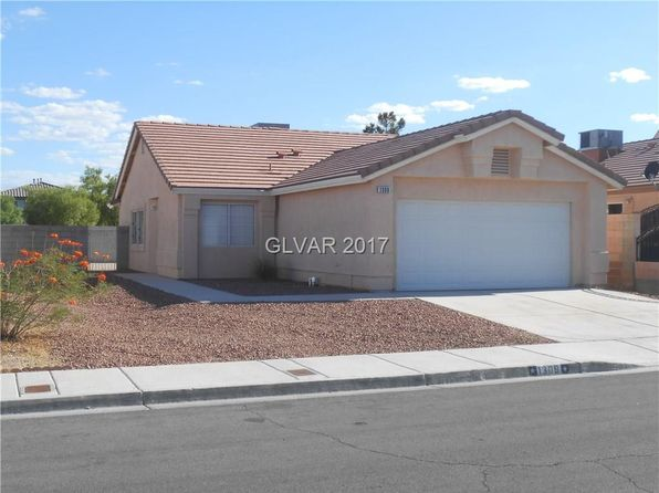 3 bed 2 bath Single Family at 1309 Star Meadow Dr North Las Vegas, NV, 89030 is for sale at 160k - 1 of 12
