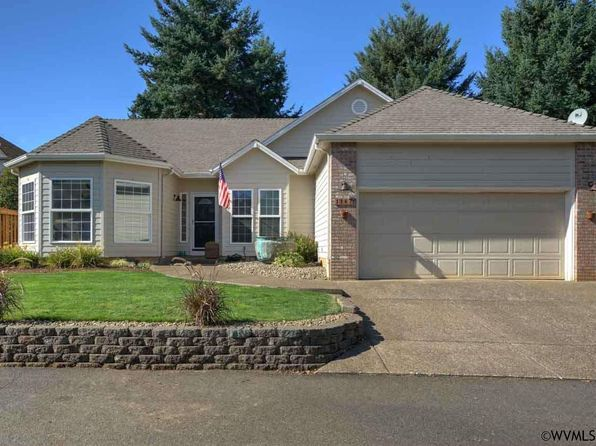 3 bed 2 bath Single Family at 1147 Pollyanne Ave SE Salem, OR, 97306 is for sale at 325k - 1 of 32