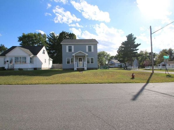 4 bed 2 bath Single Family at 12 Lawndale Ave Schenectady, NY, 12306 is for sale at 150k - 1 of 11