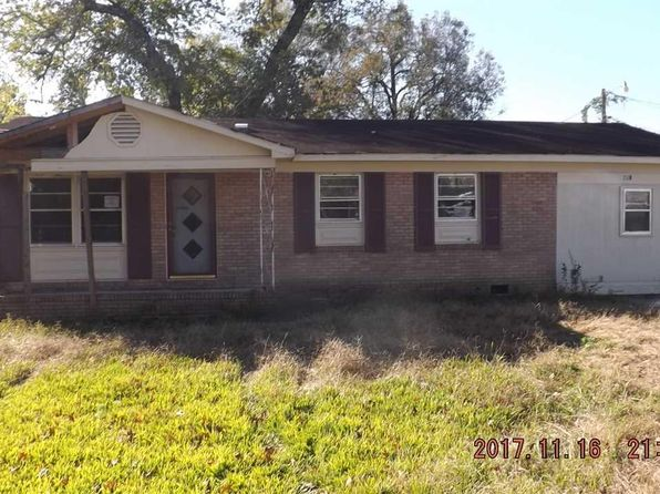 3 bed 1 bath Single Family at 302 Lea Oak Ct Mullins, SC, 29574 is for sale at 12k - google static map
