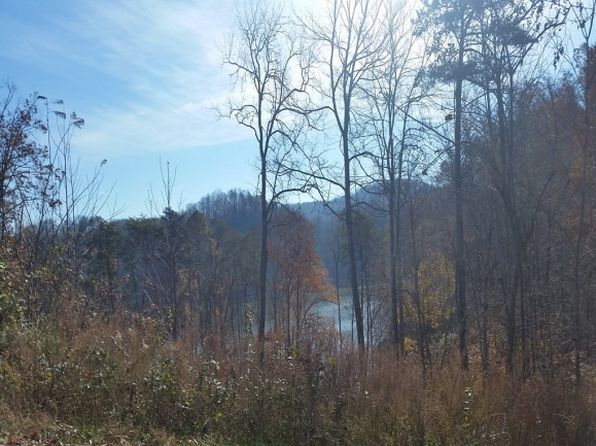 null bed null bath Vacant Land at  Mountain Shores Rd New Tazewell, TN, 37825 is for sale at 95k - 1 of 31