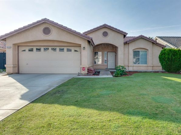 4 bed 2 bath Single Family at 3113 Esperanza Dr Bakersfield, CA, 93313 is for sale at 269k - 1 of 32
