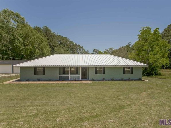 3 bed 2 bath Single Family at 40117 Pumpkin Center Rd Hammond, LA, 70403 is for sale at 190k - 1 of 15