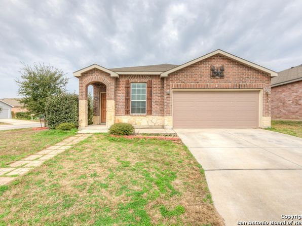 3 bed 2 bath Single Family at 903 Rustic Lgt San Antonio, TX, 78260 is for sale at 215k - 1 of 16