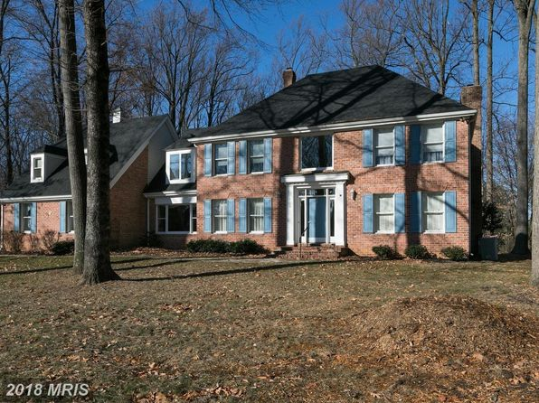 4 bed 3 bath Single Family at 14110 ROBCASTE RD PHOENIX, MD, 21131 is for sale at 595k - 1 of 28