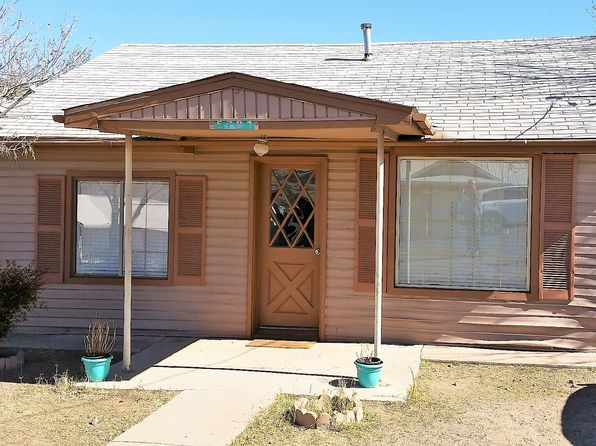 3 bed 1 bath Single Family at 5701 S Inspiration Dr Globe, AZ, 85501 is for sale at 81k - 1 of 8