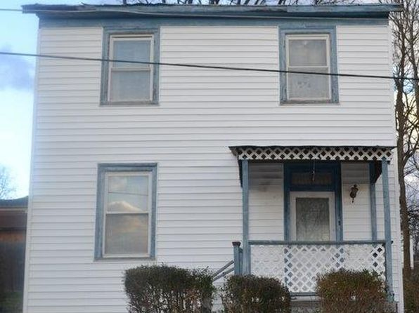 2 bed 1 bath Single Family at 511 GOOCH ST Staunton, VA, null is for sale at 54k - 1 of 4