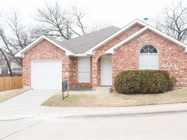 3 bed 2 bath Single Family at 137 BROOKSIDE DR DUNCANVILLE, TX, 75137 is for sale at 150k - 1 of 19