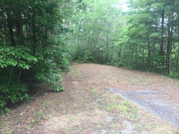 null bed null bath Vacant Land at 56 Overlook Ridge Rd Bryson City, NC, 28713 is for sale at 30k - 1 of 4
