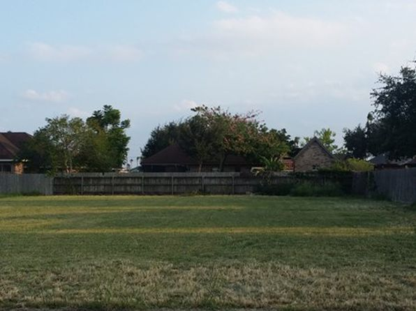 null bed null bath Vacant Land at 2022 E 10TH ST WESLACO, TX, 78596 is for sale at 35k - google static map
