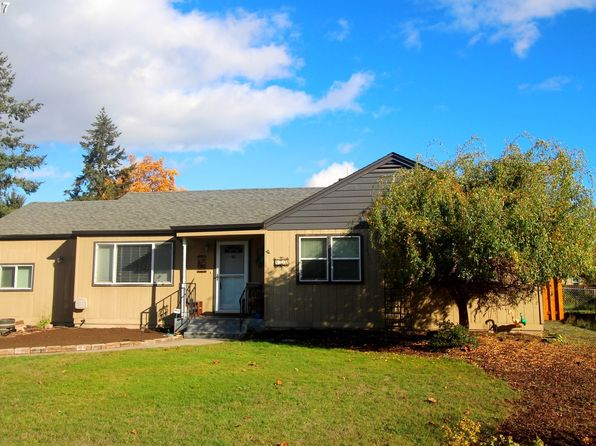 3 bed 1 bath Single Family at 625 Wellington St Eugene, OR, 97402 is for sale at 210k - 1 of 13