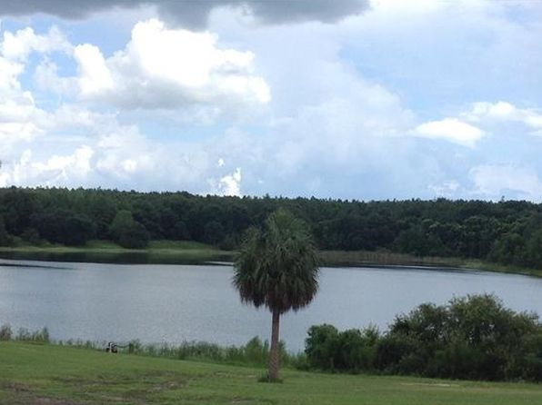 null bed null bath Vacant Land at  Via Marcia Rd Fruitland Park, FL, 34731 is for sale at 55k - 1 of 6