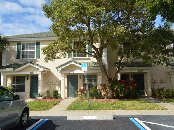 2 bed 3 bath Condo at 10102 Poppy Hill Dr Fort Myers, FL, 33966 is for sale at 130k - 1 of 20