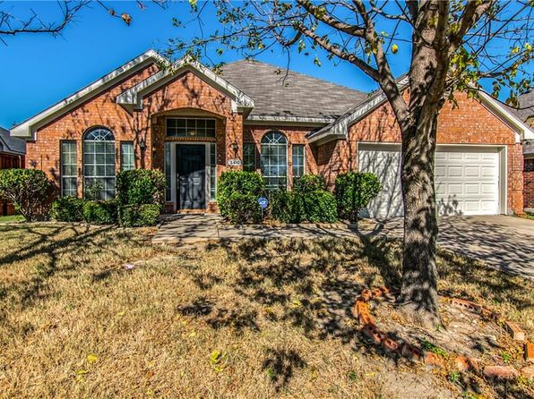 4 bed 2 bath Single Family at 3410 Francis Dr Wylie, TX, 75098 is for sale at 292k - 1 of 36